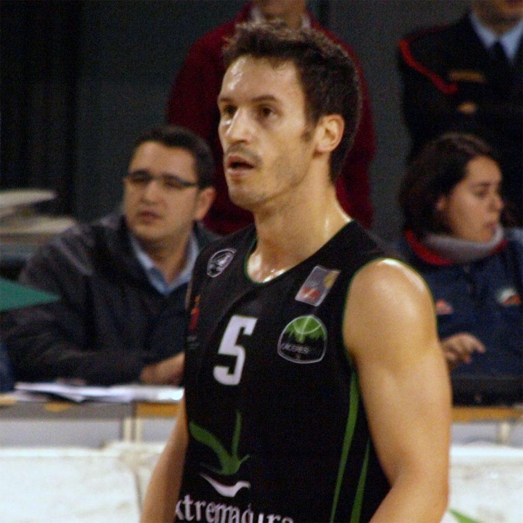 Pedro Sala Cáceres