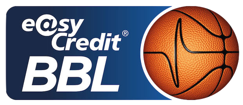 EasyCredit_BBL_logo