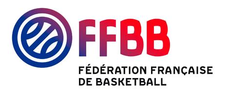 ffbb2