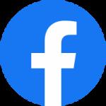 facebook-round-logo