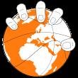 Pressiona Logo