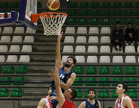 Federico Ristori jump