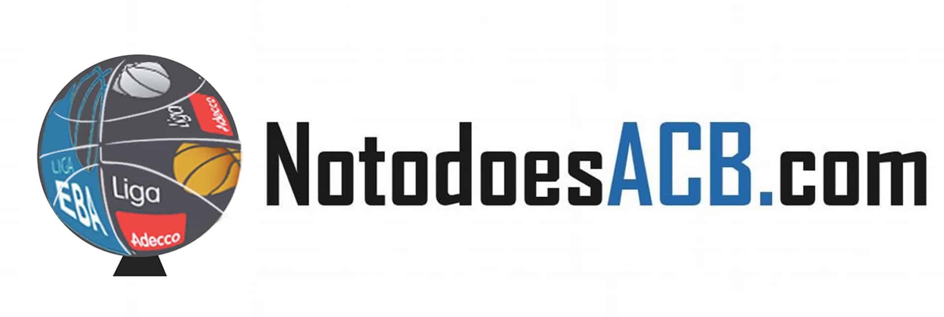 notodoesacb-logo-1920
